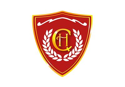 Colegio N.S. del Huerto - logo